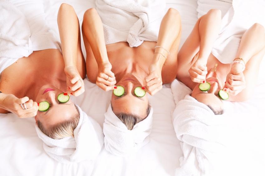 meilleures-activités-evjf-toulouse - beauty party evjf toulouse