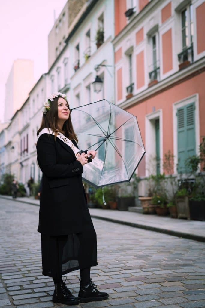activités evjf quand il pleut