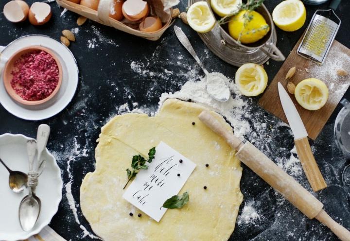 meilleures activités evjf à milan - cours de cuisine à milan